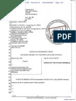 Baan USA, Inc. v. Amanco Holding, Inc. et al - Document No. 15