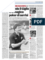 Giglio.pdf