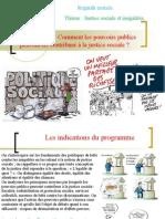 thème 111 - comment les pouvoirs publics peuvent-ils assurer la justice socialeppt.ppt