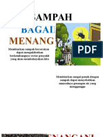 Leaflet Sampah Fix