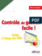 1-Contrôle de gestion facile.pdf