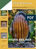Todo Fauna.pdf