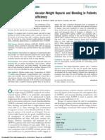 Meta-Analysis Low-Molecular-Weight Heparin and Bleeding in Patients.pdf