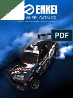 Enkei-Catalog-2015 (1).pdf