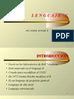 Informatica-Programacion digital 1