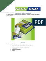 Express GSM.pdf