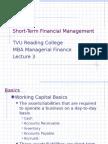 Shortterm Financial Management 1225350460256296 8