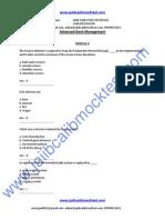 CAIIB ABM Sample Questions by Murugan.pdf