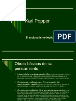 popper1