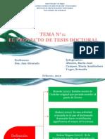 TEMA 1 EQUIPO 3.pptx