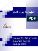 235055982 Asterisk Curso