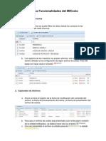 Nuevas Funcionalidades Del MICosto 2014-07-21