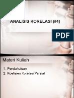 An. Korelasi (#4).ppt