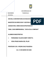 COCACOLAFINAL-MBA.pdf