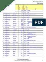 GeneralReceptionist.pdf