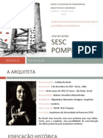 t01-sescpompeia-linabobardi-francoiserafael-150321023811-conversion-gate01.pdf