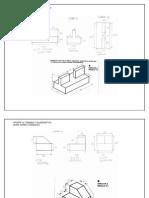 Primer Aporte Dibujo Tecnico