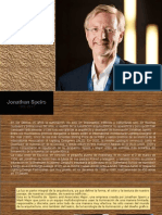 Jonathan Speirs