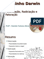 potenciaoeradiciaoaula1-110705215122-phpapp02.ppt