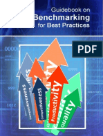 Guidebook Benchmarking.pdf