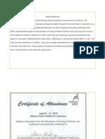 portfolio artifact edpg11