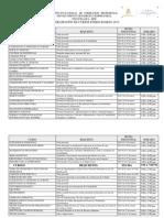 Cursos Infop Desarrollo Empresarial Ene Mar 2015 1a4y5a7b