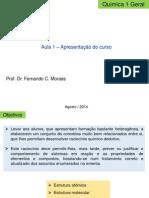 Aula 1 - Apresentação do curso.pdf