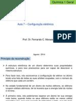 Aula 8 - Configuração eletronica.pdf