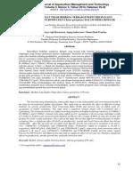 Pengaruh padat tebar lele bioflok.pdf