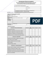Evaluacion-PRACTICAS-PREPROFESIONALES-2014.pdf