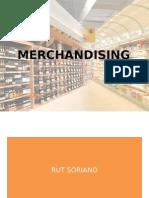 Merchandising 2