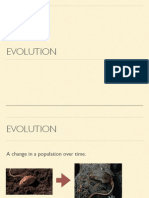 evolutionpowerpoint