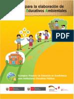 Manual_PEA-libre.pdf