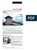 A question of heritage, what's worth saving in Singapore_ _ CNN Travel.pdf