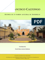 Version Final Libro Caltongo-libre