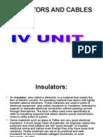 IV-UNIT