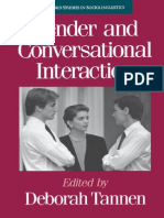 Gender and Conversational Interaction_nodrm