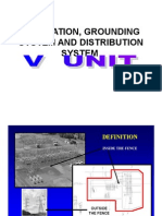 V-UNIT