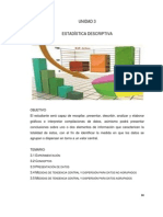 Probabilidad_y_estadistica-Parte2.pdf