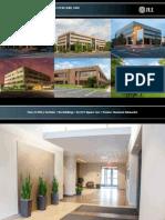 rockside office portfolio om