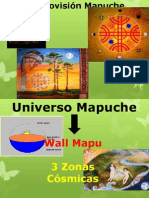 Cosmovisión Mapuche.pptx