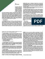 Guía 4° Común Primer semestre 2014 cps.doc