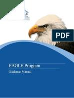 Eagle Guidance Manual