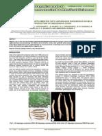 Asparagus,2015.pdf