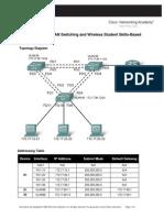 2013fall-sloa-cnet156a-skillsexam.pdf