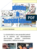 Fundamentos de Electronica_2015