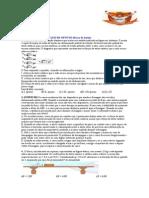 Exercicios de Forca de Atrito3082010111014 (2)