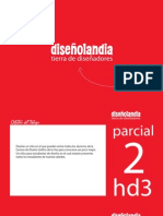 trabajo Práctico Herramientas Digitales 3