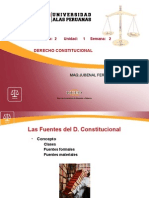 DERECHO CONST. 2.ppt (1)