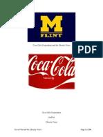 communications report final draft